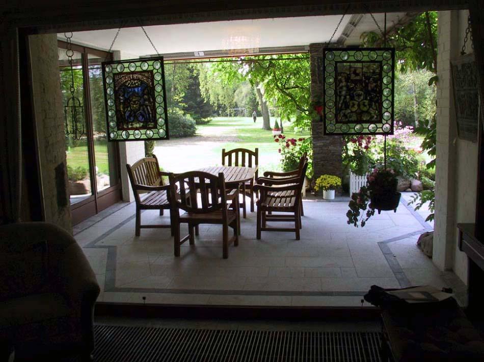 neue seite 3. Black Bedroom Furniture Sets. Home Design Ideas